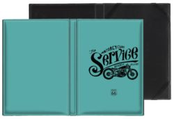 route 66 the motorcycles service tablet cover 250x171 - ROUTE 66 The Motorcycles Service - Tablet Cover