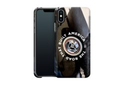 route 66 the road that built america smartphone hard case 250x171 - ROUTE 66 The Road That Built America - Smartphone Hard Case