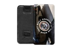 route 66 the road that built america smartphone pouch 250x171 - ROUTE 66 The Road That Built America - Smartphone Pouch