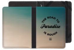route 66 the road to paradise is rough ereader cover 250x171 - ROUTE 66 The Road to Paradise is Rough - E-reader Cover