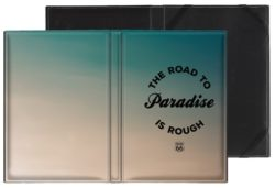route 66 the road to paradise is rough tablet cover 250x171 - ROUTE 66 The Road to Paradise is Rough - Tablet Cover