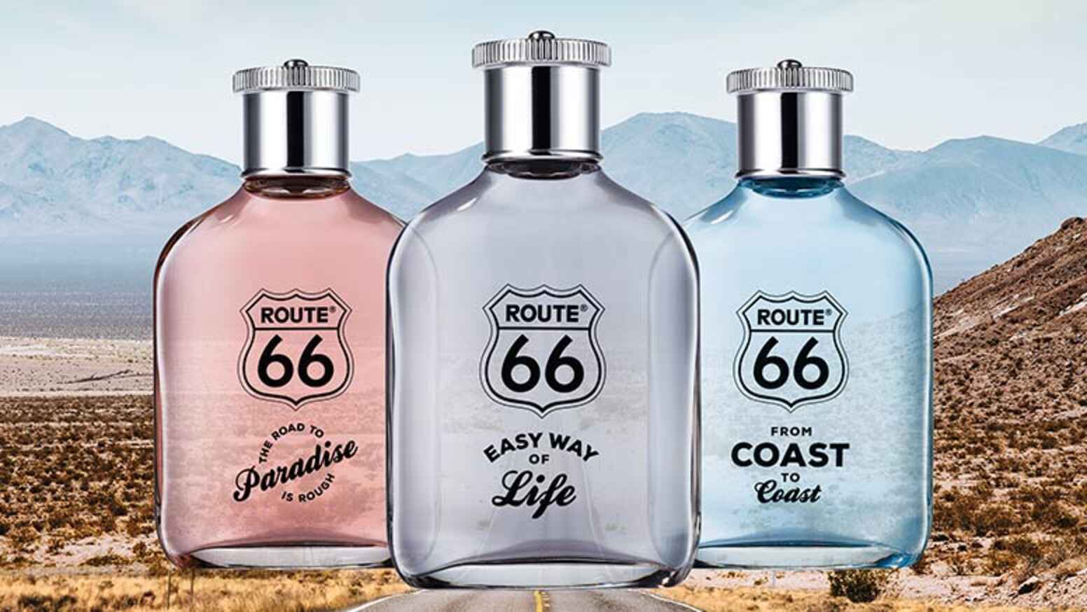 csm Route66 markendetail 776x437 332ce97033 - Home